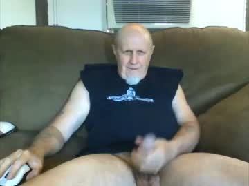 Chaturbate dave571960 video with toys