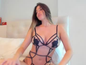 Chaturbate miaduval private sex video from Chaturbate