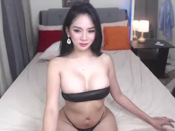 Chaturbate yourdesirets record cam video from Chaturbate.com