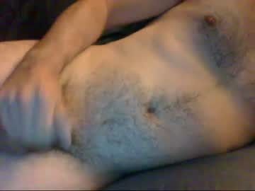 Chaturbate horny_foreskin record video from Chaturbate