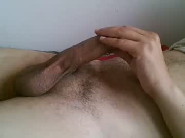 Chaturbate indianlund87 public webcam video from Chaturbate