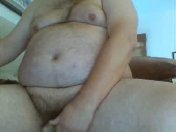Chaturbate stewbear49 record private sex show