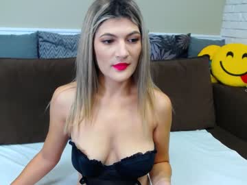 Chaturbate amyamour webcam show from Chaturbate