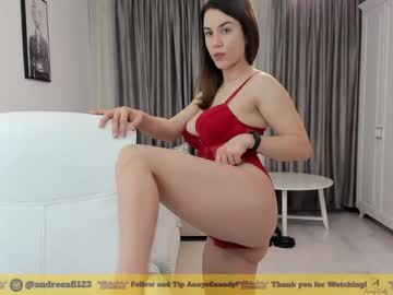 Chaturbate anayscaandy record private sex show from Chaturbate