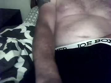 Chaturbate firecock4u show with toys