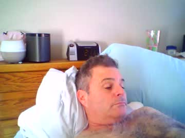 Chaturbate good_vibes chaturbate private webcam