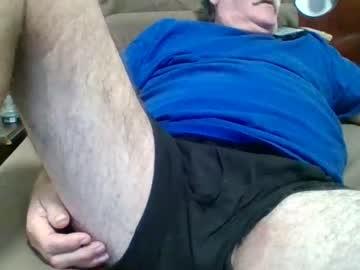 Chaturbate nipplechaser chaturbate video