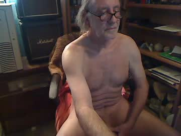 Chaturbate southeastman video with dildo from Chaturbate