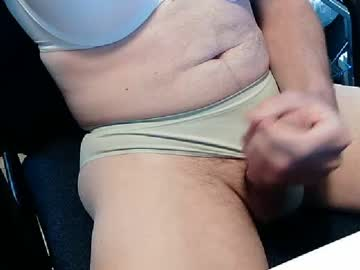 Chaturbate europa1974 record show with cum