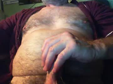 Chaturbate peterlast1958 record private show from Chaturbate.com