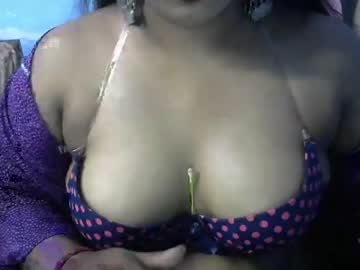 Chaturbate sexypirya video with toys from Chaturbate