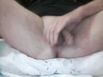 Chaturbate beebust private sex show from Chaturbate