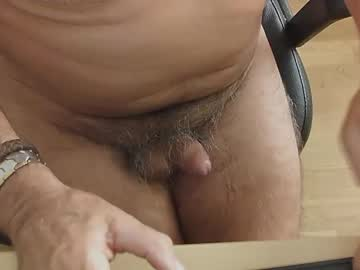 Chaturbate boney67 show with cum from Chaturbate