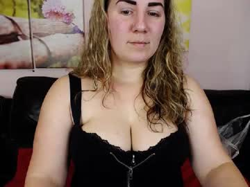 Chaturbate marry_boom_ record private webcam from Chaturbate
