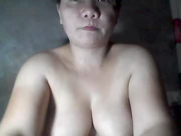 Chaturbate yverycat public show from Chaturbate