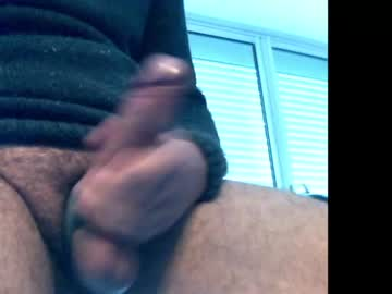 Chaturbate 46lapinot video with toys from Chaturbate.com