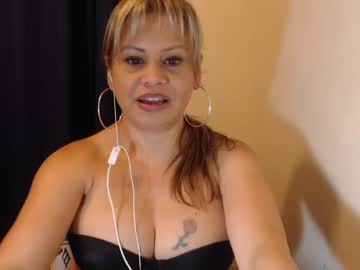 Chaturbate 4lejandr4_0x show with toys
