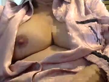 Chaturbate 67lottaluv webcam show from Chaturbate