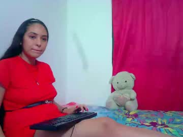 Chaturbate hana_and_mike2