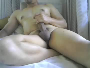 Chaturbate hotboyvicky record private