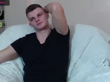 Chaturbate ralph_recos video with toys from Chaturbate.com