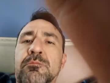 Chaturbate raunchy_ron1983 public webcam