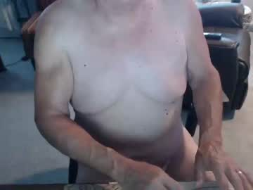 Chaturbate allweet public webcam video from Chaturbate