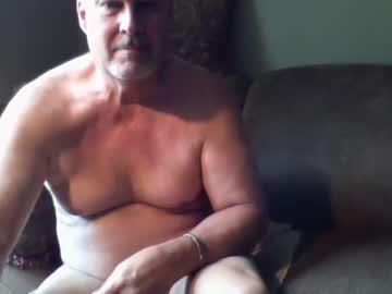 Chaturbate cum1cumall9 chaturbate public webcam
