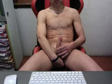 Chaturbate gixxer755 record blowjob show from Chaturbate