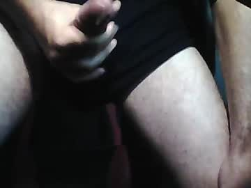 Chaturbate scorpiopio record private webcam