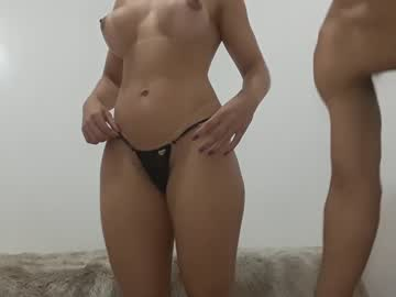 Chaturbate monalisasexy blowjob video from Chaturbate