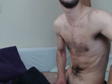 Chaturbate la_quica record private XXX show from Chaturbate