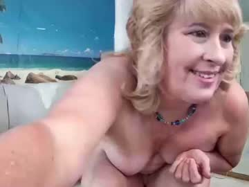 Chaturbate lustyheather chaturbate nude record