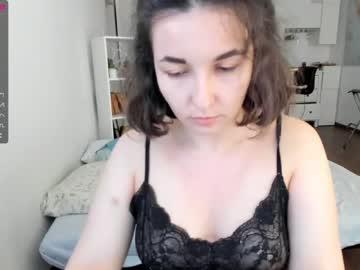 Chaturbate wetgirlmary chaturbate video