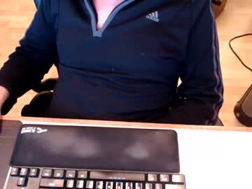 Chaturbate s_smith4042009 chaturbate video with dildo