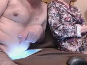 Chaturbate cumonherguys cam video