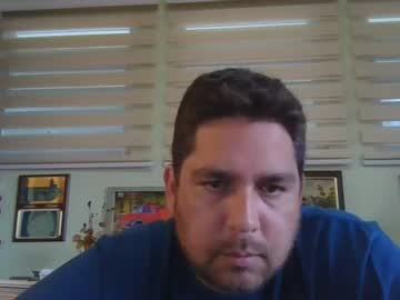 Chaturbate frankycutlass record private show from Chaturbate