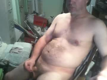 Chaturbate jeff2288 record show with toys from Chaturbate