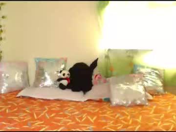 Chaturbate munequita record premium show video from Chaturbate.com