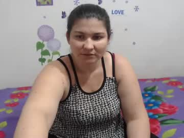Chaturbate arlyn_x_job show with toys from Chaturbate.com