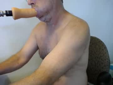 Chaturbate laser227 record cam show from Chaturbate