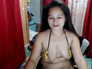 Chaturbate asian_massive_squirt chaturbate cam show