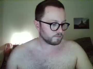 Chaturbate jeuneloup94 cam video from Chaturbate.com