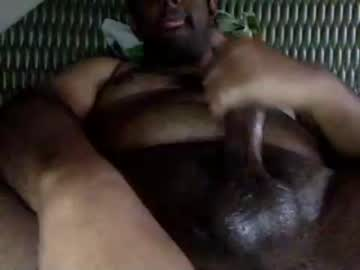 Chaturbate blackmonster111 blowjob video from Chaturbate.com