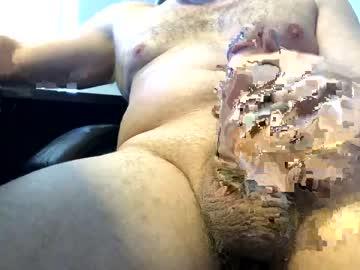 Chaturbate caucock70 nude