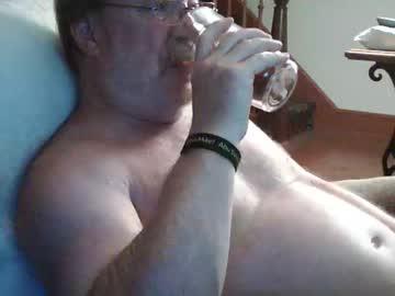 Chaturbate beermaninpa public webcam from Chaturbate