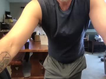 Chaturbate dadbodman webcam record