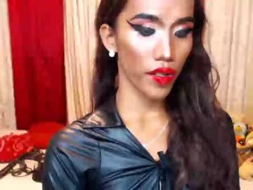 Chaturbate hotsexqueen webcam show