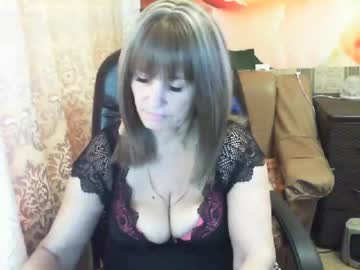 Chaturbate jemmalovee record video with dildo from Chaturbate