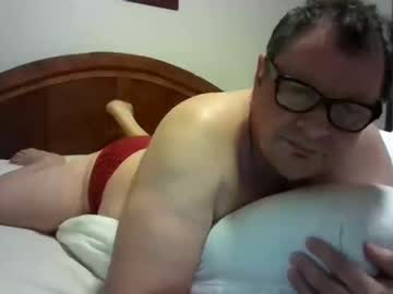 Chaturbate javdude show with cum from Chaturbate
